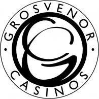 grosvenor casino Blackpool