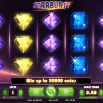 Online slots, Pokies & Bandits