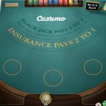 top casinos 2020