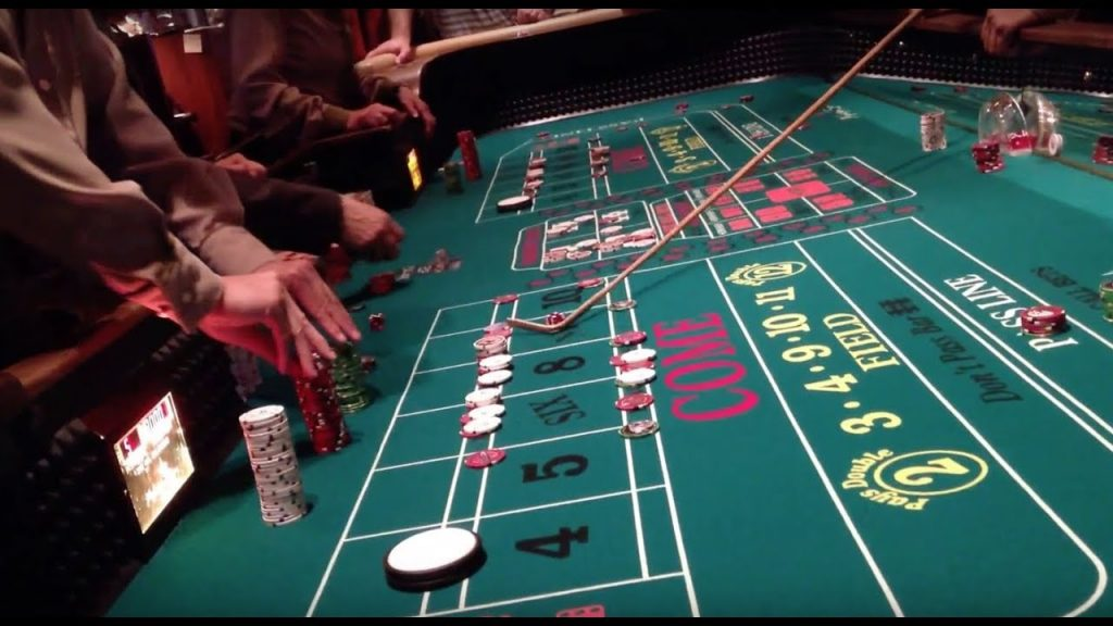 Top 3 UK casinos 2020