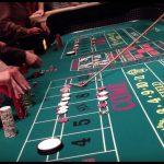Top 3 UK casinos 2020